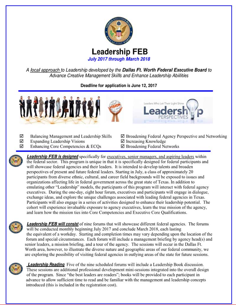 Leadership_FEB_page1b