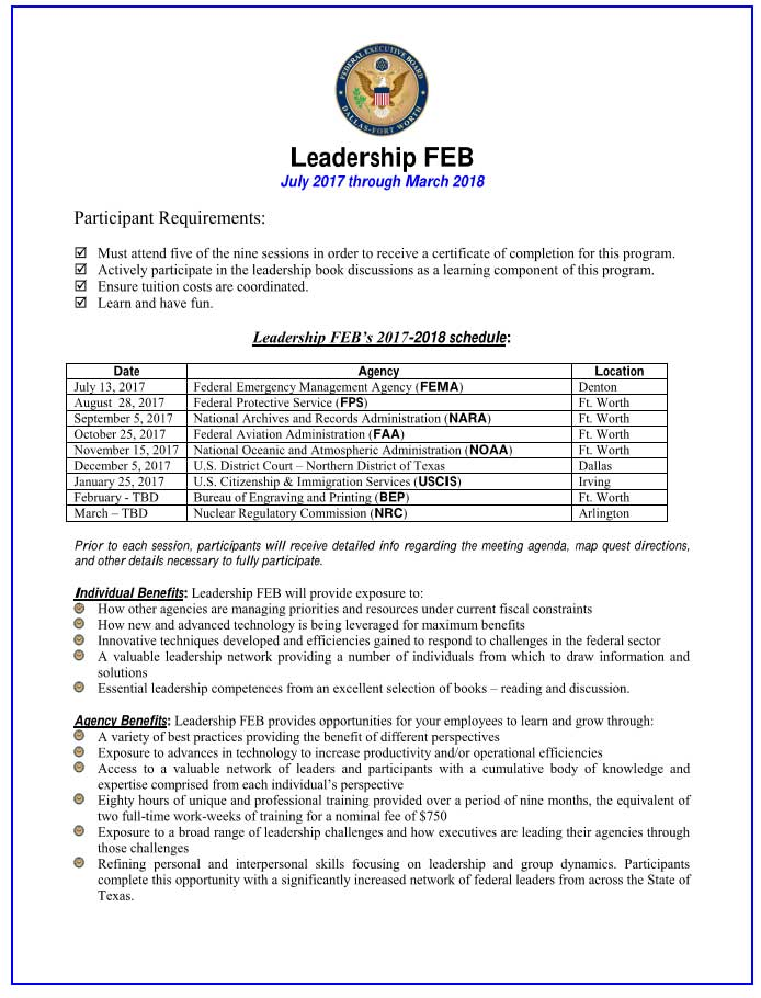 Leadership_FEB_page2b