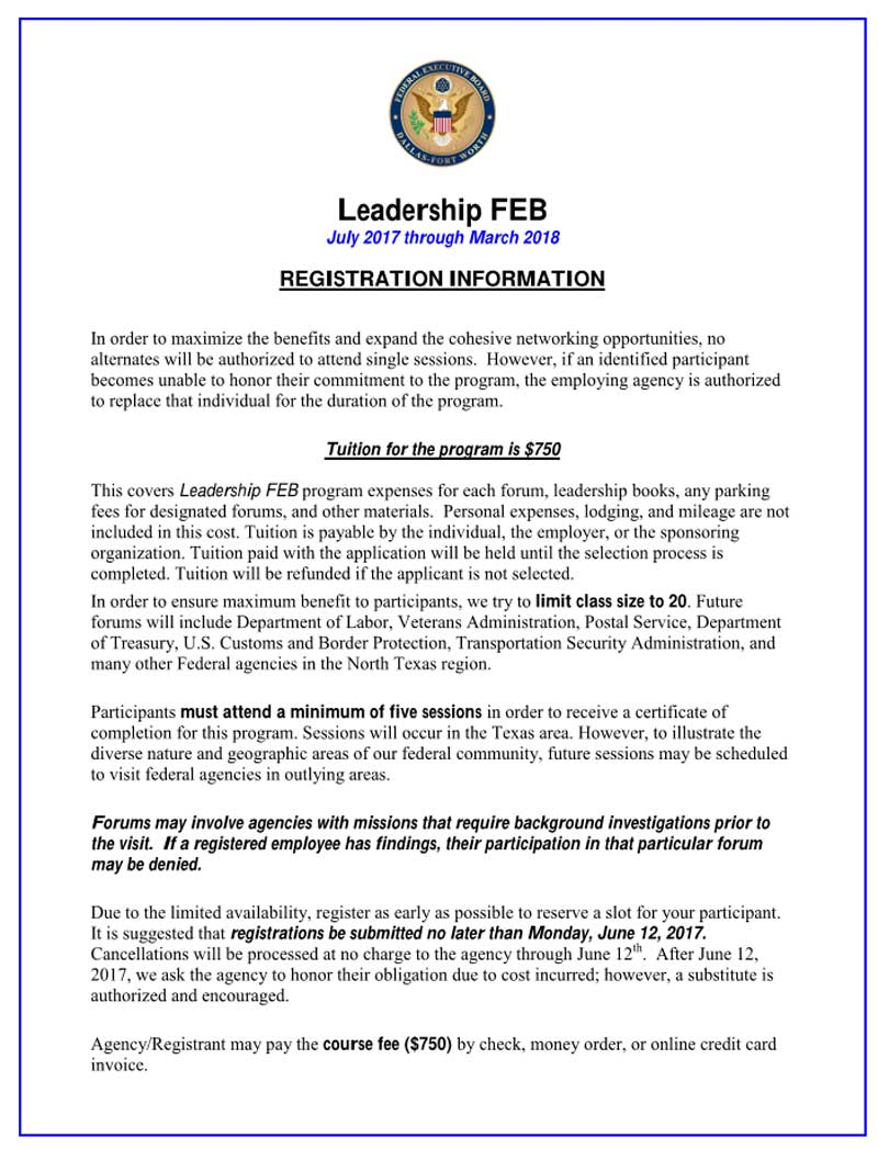 Leadership_FEB_page3b