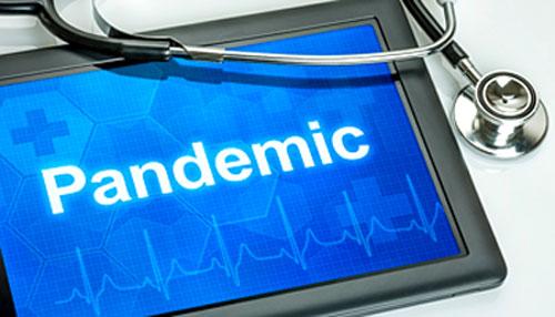 pandemic-questions2