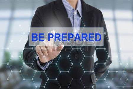 Emergency-Prepareness-photo1b